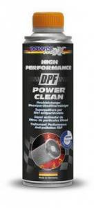 Čistič DPF filtra Powermaxx DPF Power Clean