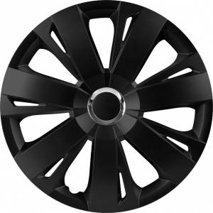 Puklice Versaco - Energy RC Black 14""